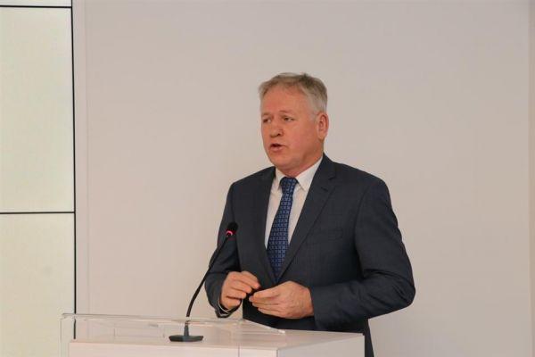 hak-predstavio-projekt-unaprjeenja-vozakih-ispita006